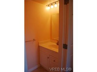 Photo 12: 303 545 Rithet St in VICTORIA: Vi James Bay Condo for sale (Victoria)  : MLS®# 595217