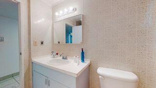 Photo 17: 6904 107 Street in Edmonton: Zone 15 House for sale : MLS®# E4253951