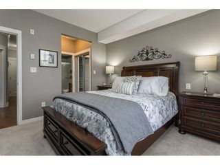 Photo 20: 205 2068 SANDALWOOD Crescent in Abbotsford: Central Abbotsford Condo for sale : MLS®# R2554332