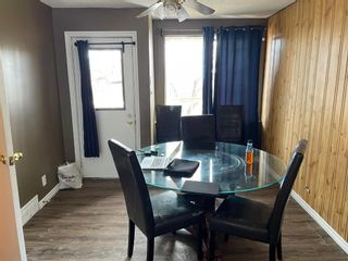Photo 15: 2329 Spiller Road SE in Calgary: Ramsay Detached for sale : MLS®# A1072496