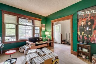 Photo 9: 309 20 Avenue SW in Calgary: Mission Detached for sale : MLS®# A1146749