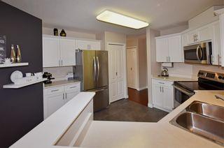 Photo 8: 354 WALNUT AVENUE: Harrison Hot Springs House for sale : MLS®# R2122191