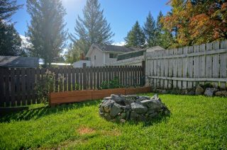 Photo 39: 1741 9TH AVENUE in Invermere: House for sale : MLS®# 2461429