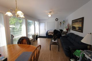 Photo 7: 275 3980 Squilax Anglemont Road in Scotch Creek: Recreational for sale : MLS®# 10239246