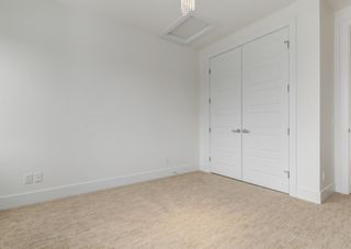 Photo 35: 3823 15A Street SW in Calgary: Altadore Semi Detached for sale : MLS®# A1079159