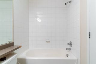 Photo 20: 405 279 Suder Greens Drive in Edmonton: Zone 58 Condo for sale : MLS®# E4235498