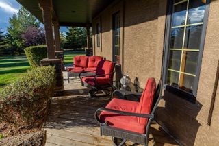 Photo 22: 56407 RGE RD 240: Rural Sturgeon County House for sale : MLS®# E4264656