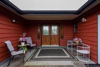 Photo 2: 1862 Snowbird Cres in : CR Willow Point House for sale (Campbell River)  : MLS®# 869942