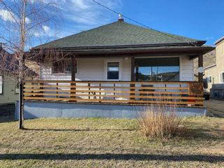 Photo 1: 7913 18 Avenue in Coleman: A-361CO Detached for sale : MLS®# A1096053