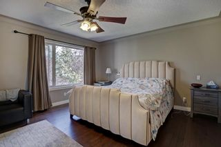 Photo 18: 30 Simcrest Manor SW in Calgary: Signal Hill Detached for sale : MLS®# A1146154