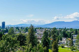 Photo 20: 1104 4160 SARDIS Street in Burnaby: Central Park BS Condo for sale (Burnaby South)  : MLS®# R2594358