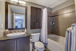 Photo 28: 1902 817 15 Avenue SW in Calgary: Beltline Apartment for sale : MLS®# A1086133