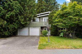Main Photo: 10513 DUNLOP Road in Delta: Nordel House for sale (N. Delta)  : MLS®# R2593036