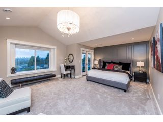 Photo 12: 5375 VENABLES Street in Burnaby: Parkcrest House for sale (Burnaby North)  : MLS®# R2225376