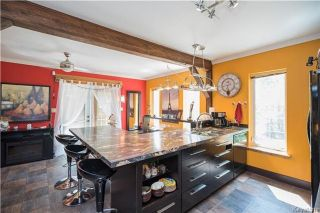 Photo 10: 46073 Road 38E Road in Rall's Island: R06 Residential for sale : MLS®# 1714734