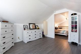 Photo 6: 2320 18 ST: Nanton House for sale : MLS®# C4115425