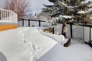 Photo 24: 95 Rocky Ridge Drive NW in Calgary: Rocky Ridge Detached for sale : MLS®# A1067498