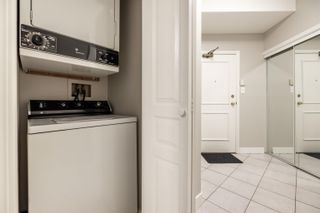 """Photo 25: 105 8139 121A Street in Surrey: Queen Mary Park Surrey Condo for sale in """"THE BIRCHES"""" : MLS®# R2623168"""