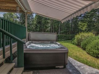 Photo 37: 2379 DAMASCUS ROAD in SHAWNIGAN LAKE: ML Shawnigan House for sale (Zone 3 - Duncan)  : MLS®# 733559