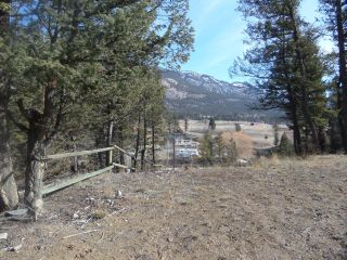 Photo 13: Lot 6 SWANSEA ROAD in Invermere: Vacant Land for sale : MLS®# 2457554