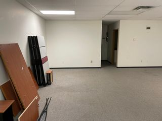 Photo 3: 9 389 Goshen Avenue in Emerson: Office for sale