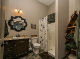 Photo 12: 6017 Eagle Bay Road in Eagle Bay: House for sale : MLS®# 10190843