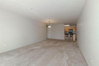 Photo 15: 122 78A McKenney: St. Albert Condo for sale : MLS®# E4239256