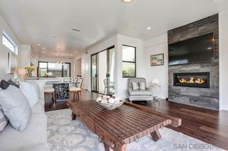 Photo 10: House for sale : 4 bedrooms : 3913 Kendall St in San Diego
