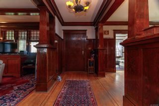 Photo 11: 3 830 St. Charles St in : Vi Rockland House for sale (Victoria)  : MLS®# 874683
