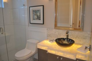 Photo 11: 2955 KITCHENER STREET in Vancouver East: Home for sale : MLS®# R2112897