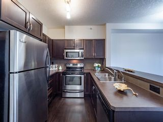 Photo 3: 404 6315 RANCHVIEW Drive NW in Calgary: Ranchlands Apartment for sale : MLS®# A1117859