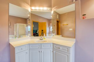 Photo 29: 43073 Rd 65 N in Portage la Prairie RM: House for sale : MLS®# 202120914