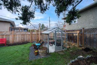 Photo 28: 1698 North Dairy Rd in : SE Camosun House for sale (Saanich East)  : MLS®# 863926