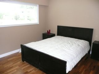 Photo 11: 8840 117A Street in N. Delta: House for sale : MLS®# F2817539
