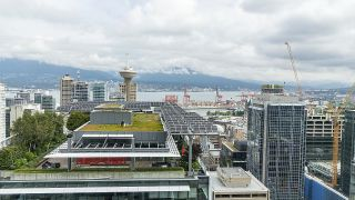 Photo 2: 4007 777 RICHARDS Street in Vancouver: Downtown VW Condo for sale (Vancouver West)  : MLS®# R2620527