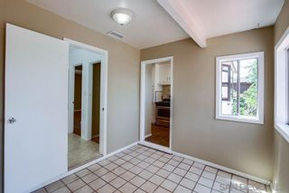 Photo 27: COLLEGE GROVE House for sale : 6 bedrooms : 5144 Manchester Rd in San Diego