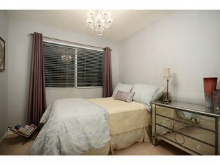 Photo 17: 21 2387 ARGUE Street in Port Coquitlam: Citadel PQ House for sale : MLS®# V1038141