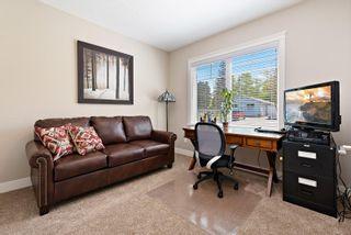 Photo 19: 1220 Foden Rd in : CV Comox Peninsula House for sale (Comox Valley)  : MLS®# 874725