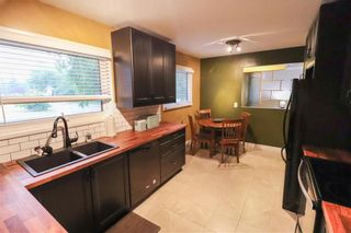 Photo 2: 12 Cloverdale Crescent in Winnipeg: West Transcona Residential for sale (3L)  : MLS®# 202119958