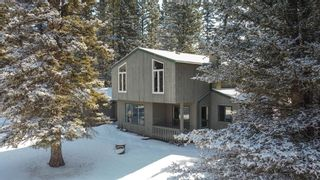 Photo 45: 52 Wolf Drive: Bragg Creek Detached for sale : MLS®# A1084049