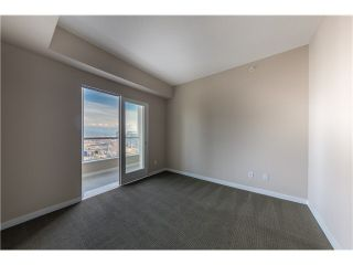 Photo 4: 3109 833 SEYMOUR STREET in Vancouver: Downtown VW Condo for sale (Vancouver West)