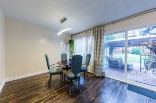 Photo 4: 21224 DEWDNEY TRUNK Road in Maple Ridge: Southwest Maple Ridge 1/2 Duplex for sale : MLS®# R2322049