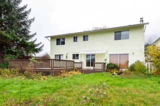 Photo 31: 151 Seaview St in : NI Kelsey Bay/Sayward House for sale (North Island)  : MLS®# 859937