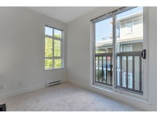 """Photo 19: 312 6279 EAGLES Drive in Vancouver: University VW Condo for sale in """"Refection"""" (Vancouver West)  : MLS®# R2492952"""