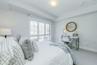 Photo 32: 32 3 Elsie Lane in Toronto: Dovercourt-Wallace Emerson-Junction House (3-Storey) for sale (Toronto W02)  : MLS®# W5295078