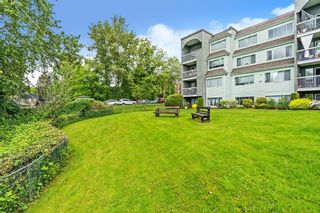 """Photo 20: 1 5700 200 Street in Langley: Langley City Condo for sale in """"LANGLEY VILLAGE"""" : MLS®# R2594360"""