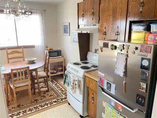 Photo 21: 9719 99 Street: Westlock Multi-Family Commercial for sale : MLS®# E4236315