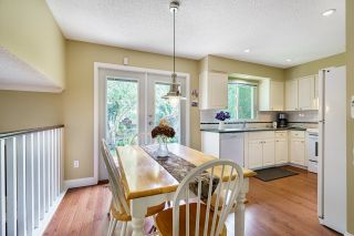 Photo 15: 1309 HORNBY Street in Coquitlam: New Horizons House for sale : MLS®# R2609098