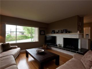 Photo 5: 5780 CHARLES Street in Burnaby: Parkcrest House for sale (Burnaby North)  : MLS®# V890552