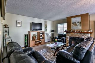 Photo 7: 204 13316 71B Avenue in Surrey: West Newton Townhouse for sale : MLS®# R2205560